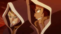 Eric and Sawyer listen to Jellal's words.png