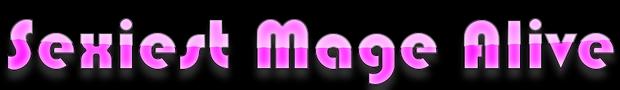 SMAM (13)