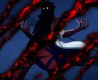 Poison Dragon Slayer Magic.jpg