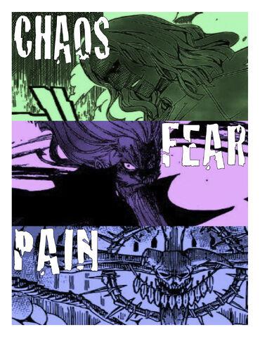 File:Chaos, Fear, Pain.jpg