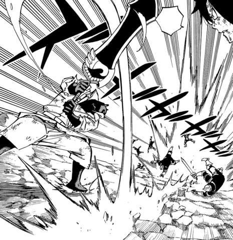 File:Panther Lily Comes to Help Gajeel.png