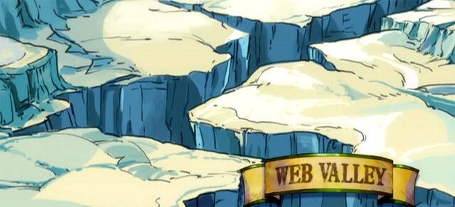 File:Web Valley.jpg