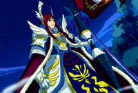 Farewell Fairy Tail Armor - Close.png