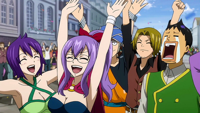 File:Happiness over the victory.png