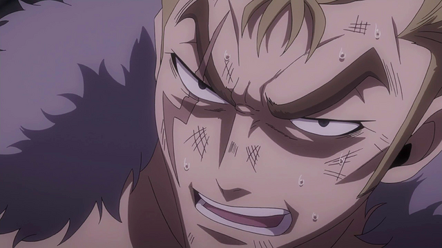 File:Laxus fights on.png
