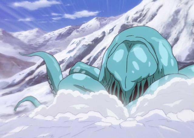 File:Mt Hakobe Octopus.png
