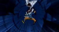 Natsu defeat Cobra.jpg