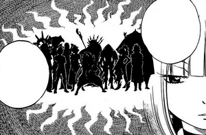 Spriggan 12 silhouettes.png