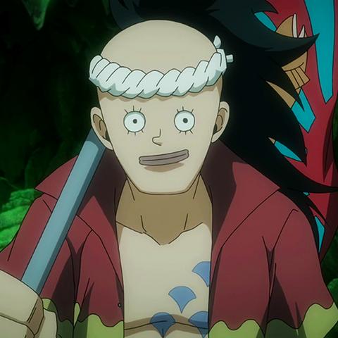 File:Uosuke in anime.png