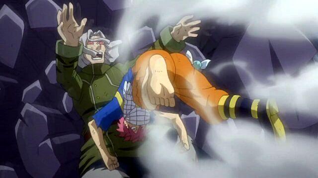 File:Natsu destroys the lacrima and defeats Zero.jpg