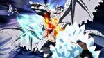 Fighting the Blizzardvern.JPG