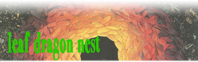 File:Leaf Dragon Nest.png