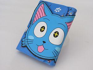 File:Fairy Tail Wallet.JPG