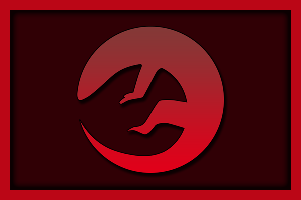 File:Red Lizard Banner.png