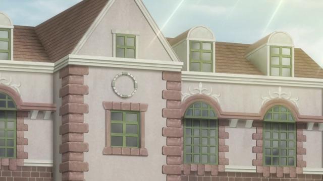 File:Crocus Apartment.png