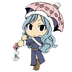 File:Juvia Twitter Icon.png
