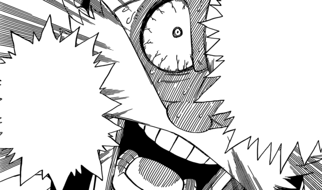 File:Michello screams out of fear.png