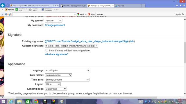 File:Siggy screenshot 2.png