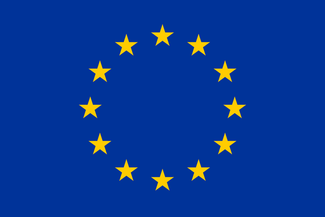 File:EU flag.png