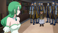 Hisui confronted by Datong.png