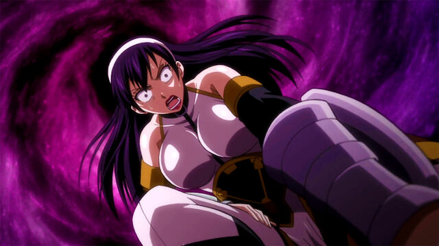 File:Ultear's reaction to Zeref.jpg
