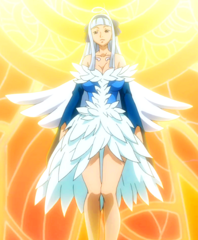 File:Angel X791.png