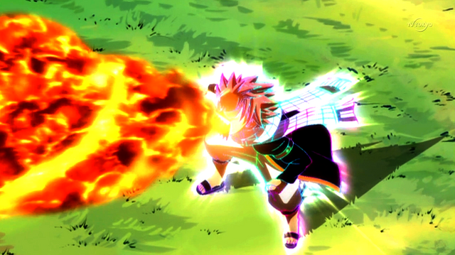 File:Natsu Being Controled by Mary Hughes.png