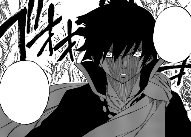 File:Zeref's wrath.png
