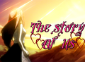 Thumbnail for version as of 21:39, November 16, 2012