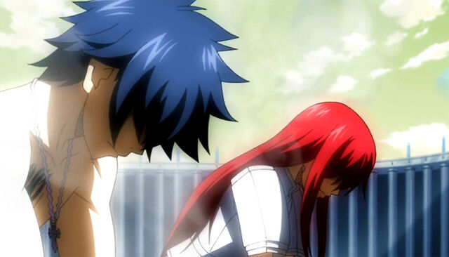 File:Erza and Gray return to normal.JPG