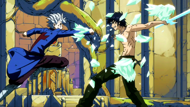 File:Lyon fights Gray.png