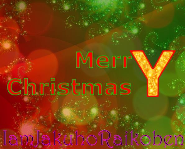 File:Merry Christmas to Rai.png