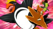 Animal Soul: Penguin