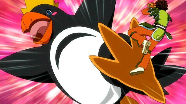 File:Take Over Pinguin.jpg