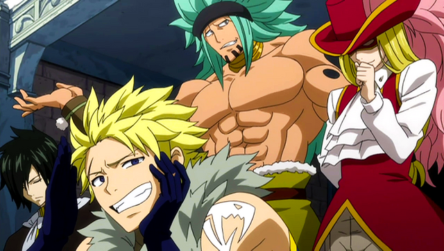 File:Team Sabertooth laughing.png
