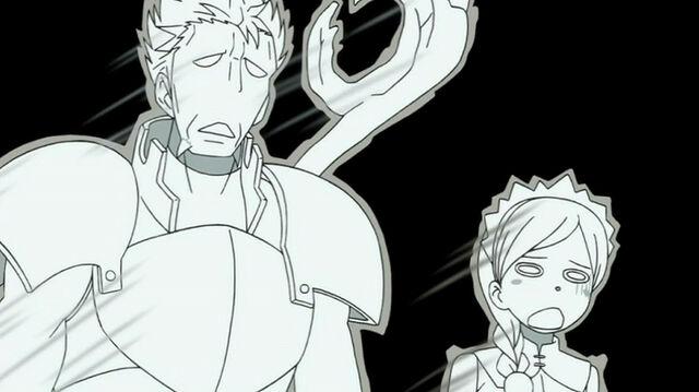 File:Byro and Coco look at Dan.jpg