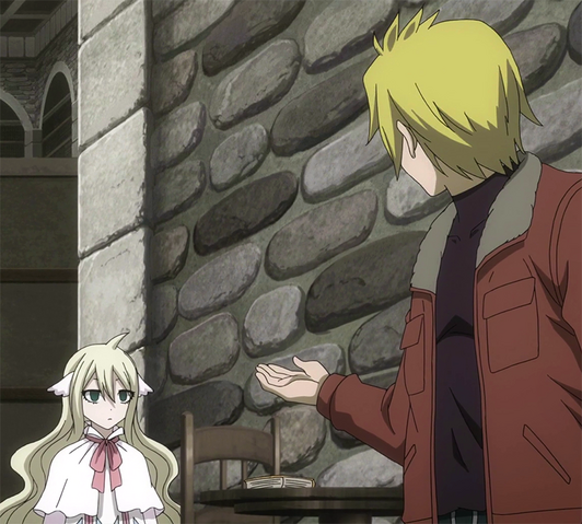 File:Yuri proposes a game to Mavis.png