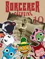 Thumbnail for version as of 20:46, November 1, 2012