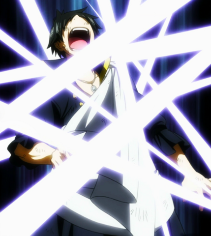 File:Zeref attacked by Ultear.png