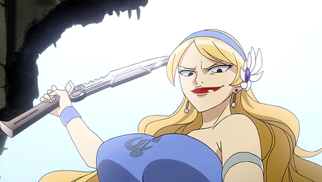 File:Coordinator attacks Fairy Tail.png