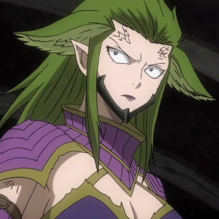File:Kyôka without her mask.png