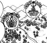 Twilight Ogre And Fairy Tail Location.jpg