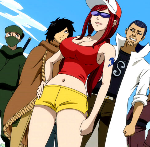File:Erza running clothes.jpg