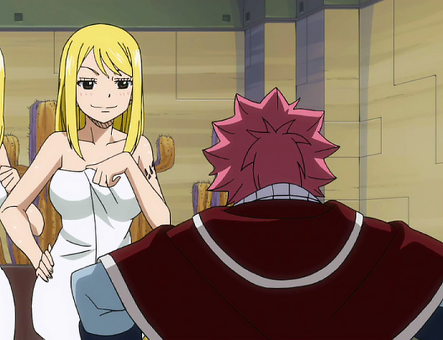 File:Ashley asking Natsu.png