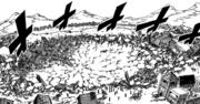 Fairy Tail Ruins