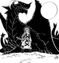 Irene, queen of the Dragons.png
