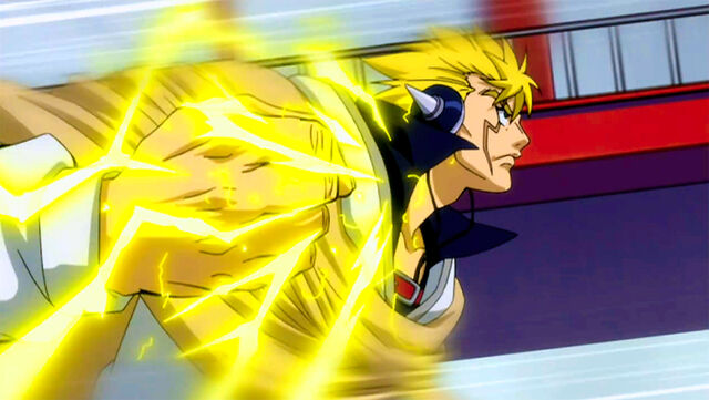 File:Laxus' Lighting Fist.jpg