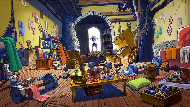 File:Inside Natsu's house.png