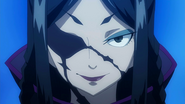 New Demon Minerva