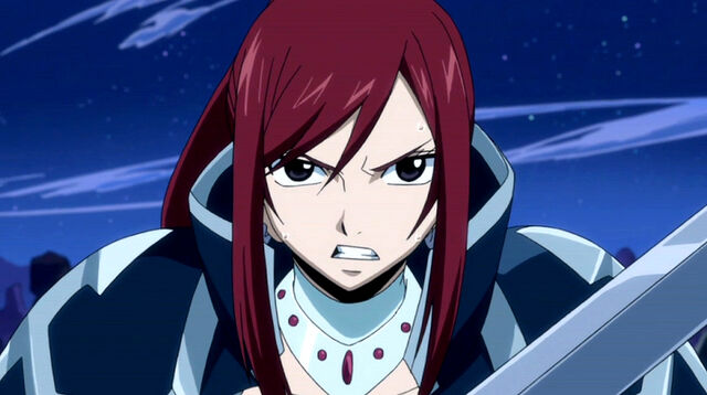 File:Erza determined.JPG
